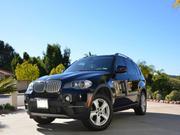 2012 BMW 2012 - Bmw X5